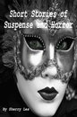 Short Stories of Suspense and Horror