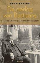 De oorlog van Bastiaans
