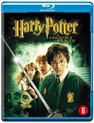 Harry Potter En De Geheime Kamer (Blu-ray)