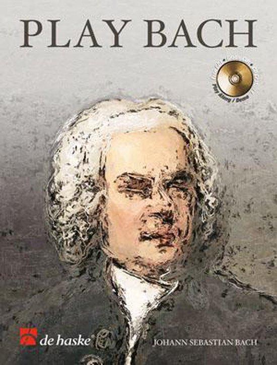 8 beroemde werken voor fluit Play Bach - Johann Sebastian Bach   Fthsonline.com