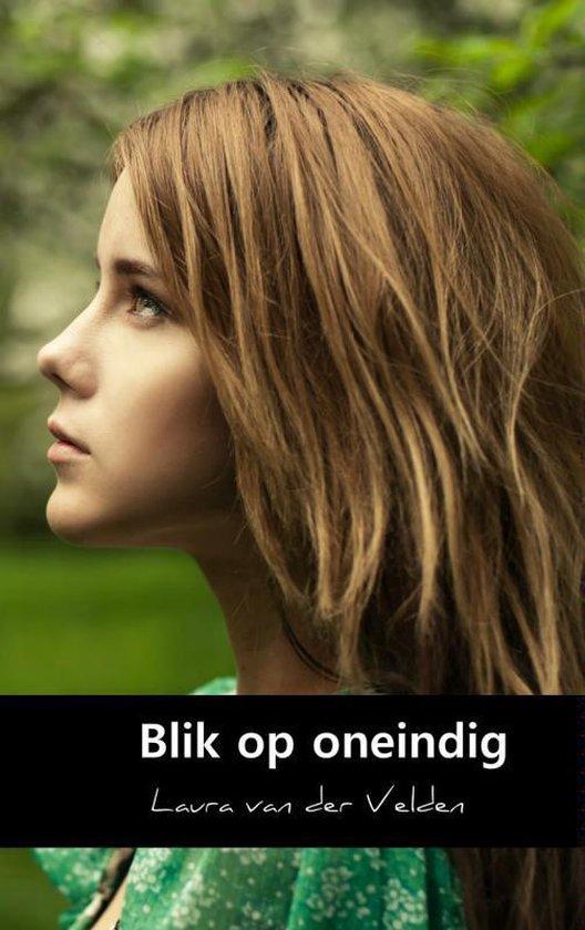 Blik op oneindig - Laura van der Velden | Fthsonline.com