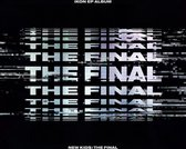 New Kids: The Final