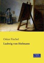 Ludwig von Hofmann