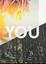 You - Bredaphoto 2016