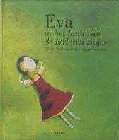 Eva In Het Land Van De Verloren Zusjes