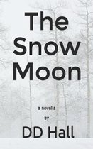 The Snow Moon