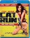 Cat Run (D/Vost) [bd]