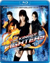 King Of Fighters (D/Vost) [bd]