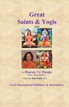 Great Saints & Yogis