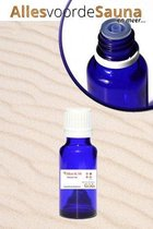 Strand Parfum-olie 50ml