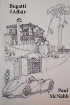 The Bugatti Affair