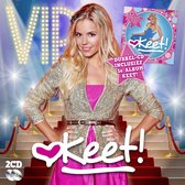 Vip (Exclusive 2CD)