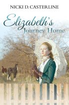 Elizabeth's Journey Home