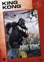 King Kong ('05) (D) (Uus)