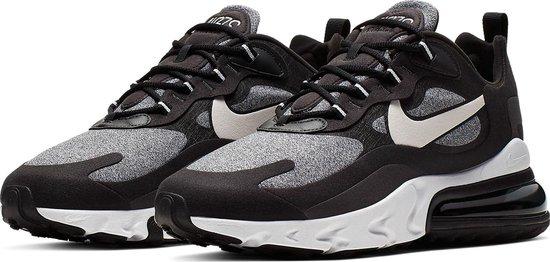Heren Sneakers Grijs Nike Air Max | Bestel nu!
