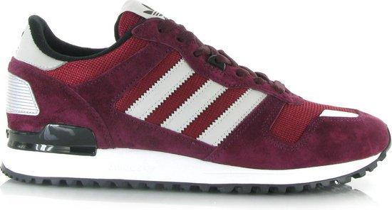 adidas zx 700 dames rood
