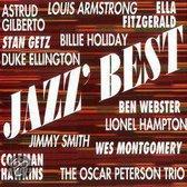 Jazz  Best