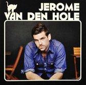 Jerome Van Den Hole