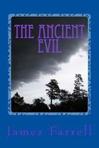 The Ancient Evil