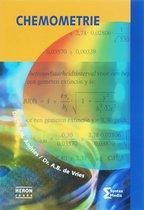 Heron-reeks - Chemometrie