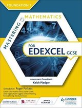 Mastering Mathematics for Edexcel GCSE
