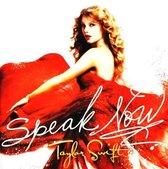 Speak Now (Special Edition)