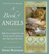 Omslag A Book of Angels