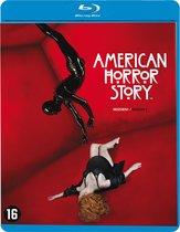 American Horror Story - Seizoen 1 (Blu-ray)