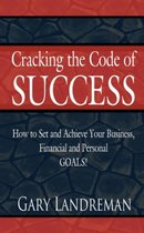 Cracking the Code of Success