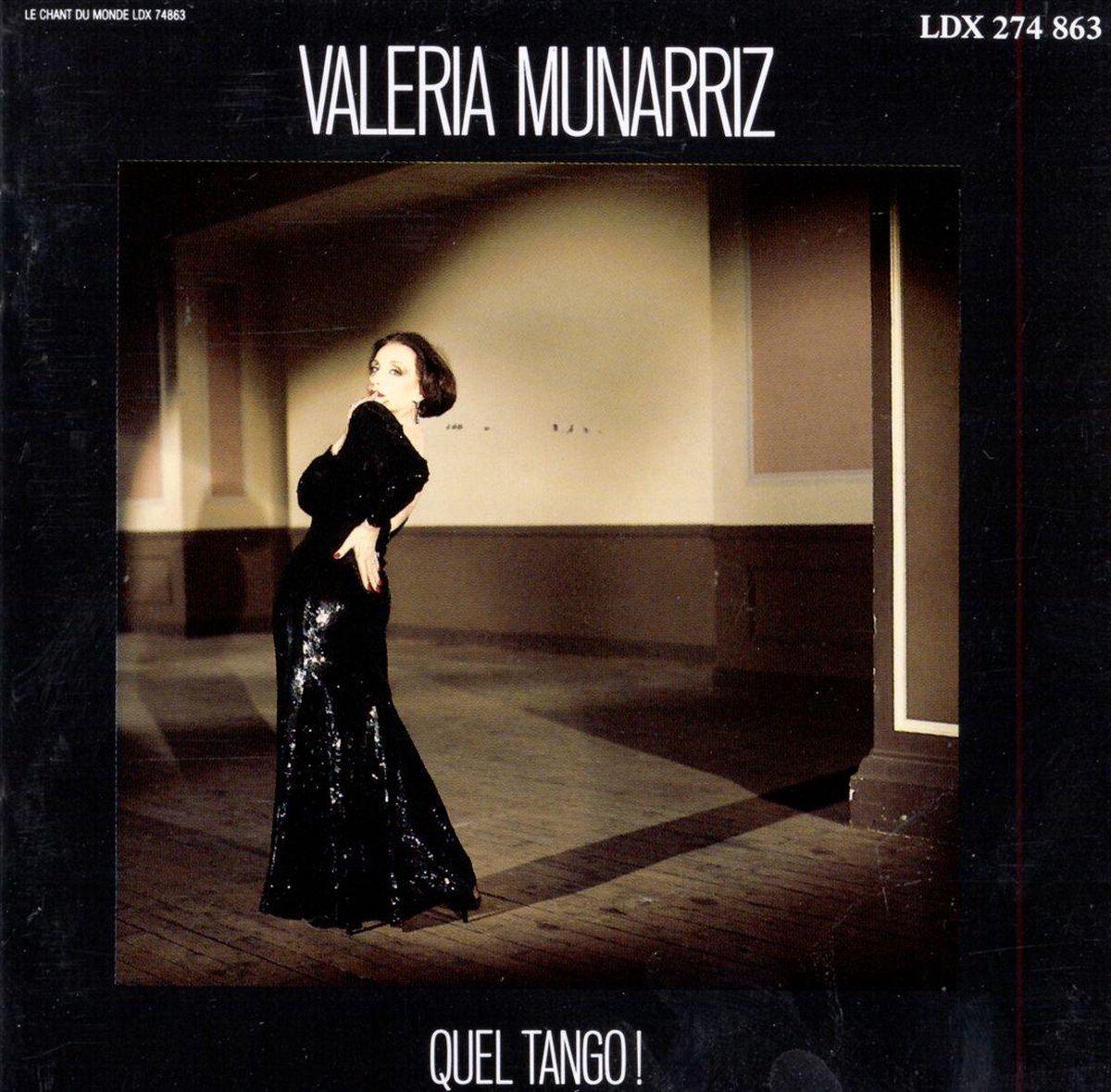Flamenco Great Figures 4 - Terremoto De Jerez