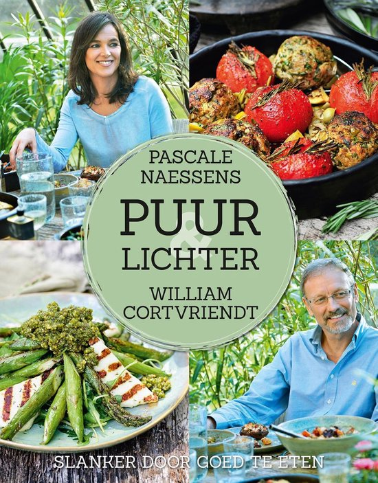 Puur & lichter - William Cortvriendt   Fthsonline.com