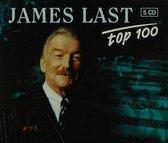 James Last Top 100