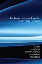 Fundamentalism and Gender