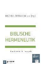 Jahrbuch fA r Biblische Theologie