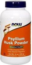 Psyllium Husk Powder 340gr