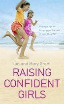 Raising Confident Girls