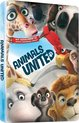 Animals United (2D + 3D) (Metalcase)