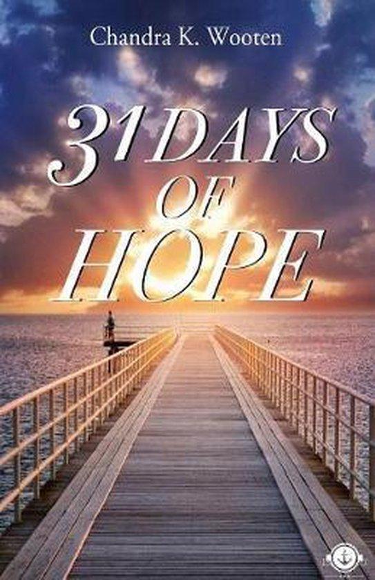 31 Days of Hope
