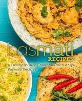 Basmati Recipes