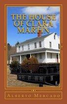 The House of Clara Martin