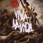 Afbeelding van Viva La Vida Or Death And All