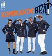 Kommando Beat