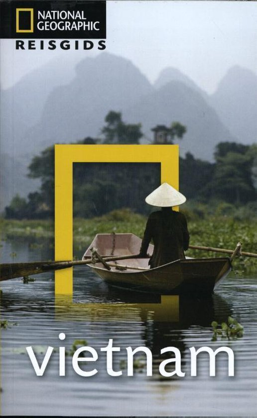 Vietnam - National Geographic  