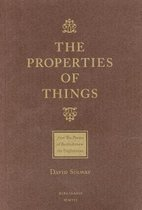 The Properties of Things