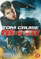 Mission: Impossible 3 (Steel)