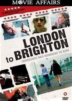 London To Brighton