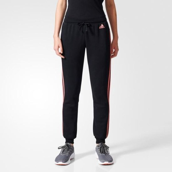 bol.com | adidas Essentials 3-Stripes Pants - Joggingbroek ...