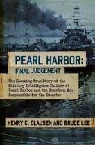 Pearl Harbor: Final Judgement