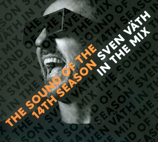 The Sound Of The 14th Season