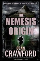 The Nemesis Origin